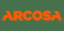 Arcosa website logo