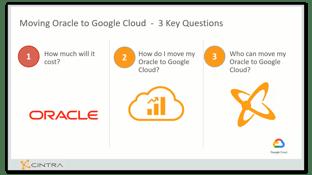 Oracle to Google Cloud Webinar image-1