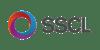 SSCL logo