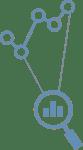 improve-analytics Cintra Blue