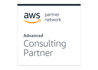 AWS Partner logo (website)