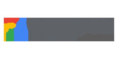 Google Cloud logo-1