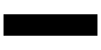 Oracle Partner logo